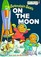 The Berenstain Bears on the Moon (Bright  Early Books(R))