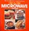 Microwave Cook Book (Better Homes and Gardens Step-By-Step)