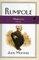 Rumpole Misbehaves (Rumpole)  (aka The Anti-Social Behaviour of Horace Rumpole)