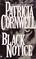 Black Notice (Kay Scarpetta, Bk 10)