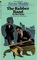 The Rubber Band (Nero Wolfe, Bk 3)