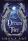 The Dream Thief (Drakon, Bk 2)