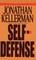 Self-Defense (Alex Delaware, Bk 9)