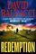 Redemption (Amos Decker, Bk 5)