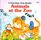Animals at the Zoo (First-Start Easy Readers)