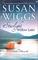 Starlight on Willow Lake (Lakeshore Chronicles, Bk 11)