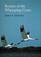 Return of the Whooping Crane (Corrie Herring Hooks Series)