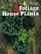 Foliage House Plants (Time-Life Encyclopedia of Gardening)