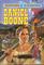 Daniel Boone (Heroes of America)