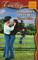 Cowboys Do It Best (Kids & Kin) (Marry Me, Cowboy, No 32)