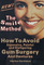 The Smile Method : How to Avoid Gum Surgery and Dentures