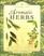 Aromatic Herbs (Bantam Library of Culinary Arts)