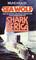 Shark Africa (aka Shark Hunt) (Sea Wolf, Bk 5)
