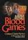 Blood Games (Saint Germain, Bk 3)