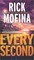 Every Second (Kate Page, Bk 3)