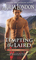 Tempting the Laird (Highland Grooms, Bk 5)