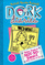 Tales from a Not-So-Smart Miss Know-It-All (Dork Diaries, Bk 5)