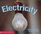 Electricity (Science Emergent Readers)