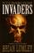 Invaders (Necroscope, Bk 11)