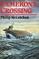 Cameron's Crossing (aka Sinking Ship) (Cameron, Bk 14)