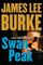 Swan Peak (Dave Robicheaux, Bk 17)