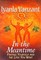 In the Meantime ...: Finding Yourself and the Love That You Want (G K Hall Large Print Inspirational Series)