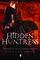 Hidden Huntress (Malediction, Bk 2)