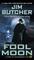 Fool Moon (Dresden Files, Bk 2)