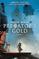 Predator's Gold (Mortal Engines, Bk 2)