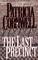 The Last Precinct (Kay Scarpetta, Bk 11)