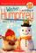 Winter According to Humphrey (According to Humphrey, Bk 9)