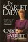 The Scarlet Lady: Confessions of a Successful Abortionist