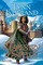 A Tapestry of Spells (Nine Kingdoms: Ruith and Sarah, Bk 1)