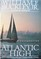 Atlantic High: A Celebration