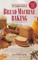 The Complete Book of Bread Machine Baking