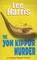 The Yom Kippur Murder (Christine Bennett, Bk 2)