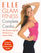 Elle Glam Fitness - Complete Cardio: The Dance-Inspired Workout to a Leaner Body