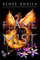 Flame in the Mist (Flame in the Mist, Bk 1)