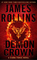 The Demon Crown (Sigma Force, Bk 13)