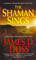 The Shaman Sings (Charlie Moon, Bk 1)