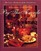 Better Homes and Gardens Christmas at Home: By the Fireside