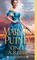 Once a Rebel (Rogues Redeemed, Bk 2)