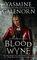 Blood Wyne (Otherworld, Bk 9)
