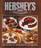Hershey's 100th Anniversary: 100 Years of Hershey's Favorites