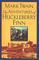 Adventures of Huckleberry Finn (Watermill)