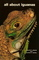 All about Iguanas