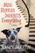 Miss Ruffles Inherits Everything (Miss Ruffles, Bk 1)