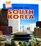 Guide to South Korea (Highlights Top Secret Adventures)