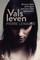 Vals leven (Blood Wedding) (Dutch Edition)
