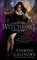 Witchling (Otherworld, Bk 1)